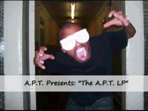 the-apt-lp-album-cover