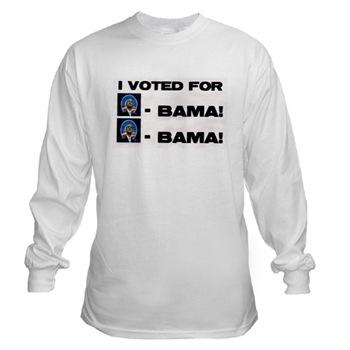 obama-shirt-long
